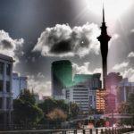 ニュージーランド